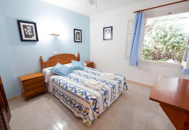 Villa en Alaior - Villa Aquario