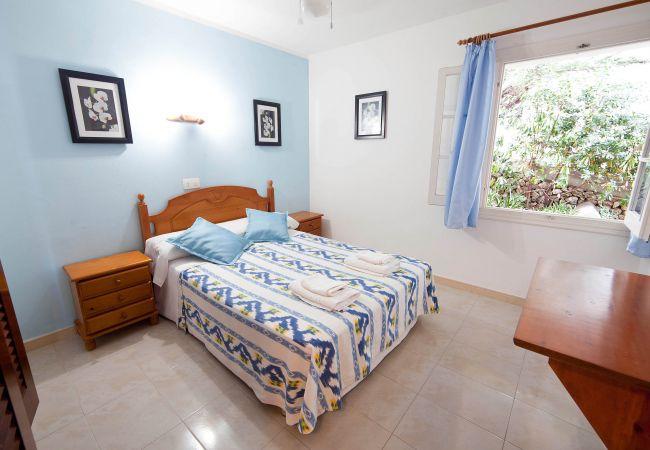 Villa in Alaior - Villa Aquario