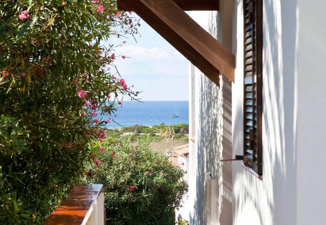 Villa in Alaior - Villa Piscis