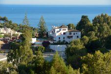Villa in Málaga - VILLA CLAVERO Beach & City Premium 15PAX